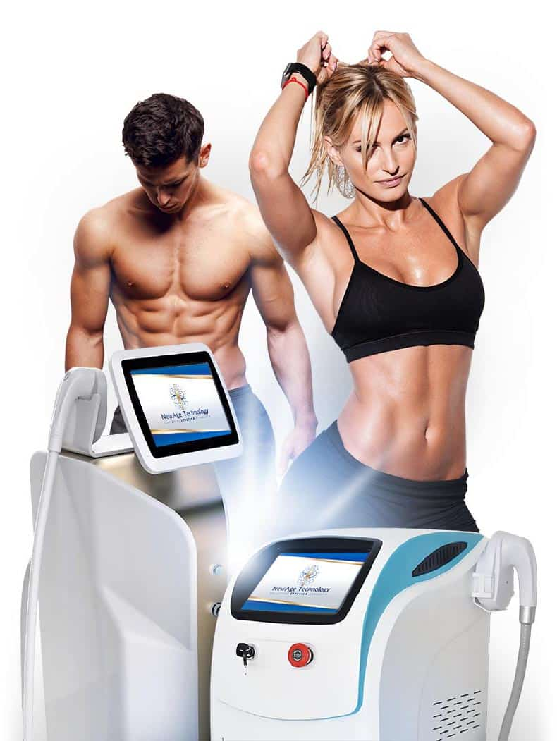 Hero-BodyTonic-In-Forma-come-in-palestra-NewAge-Technology